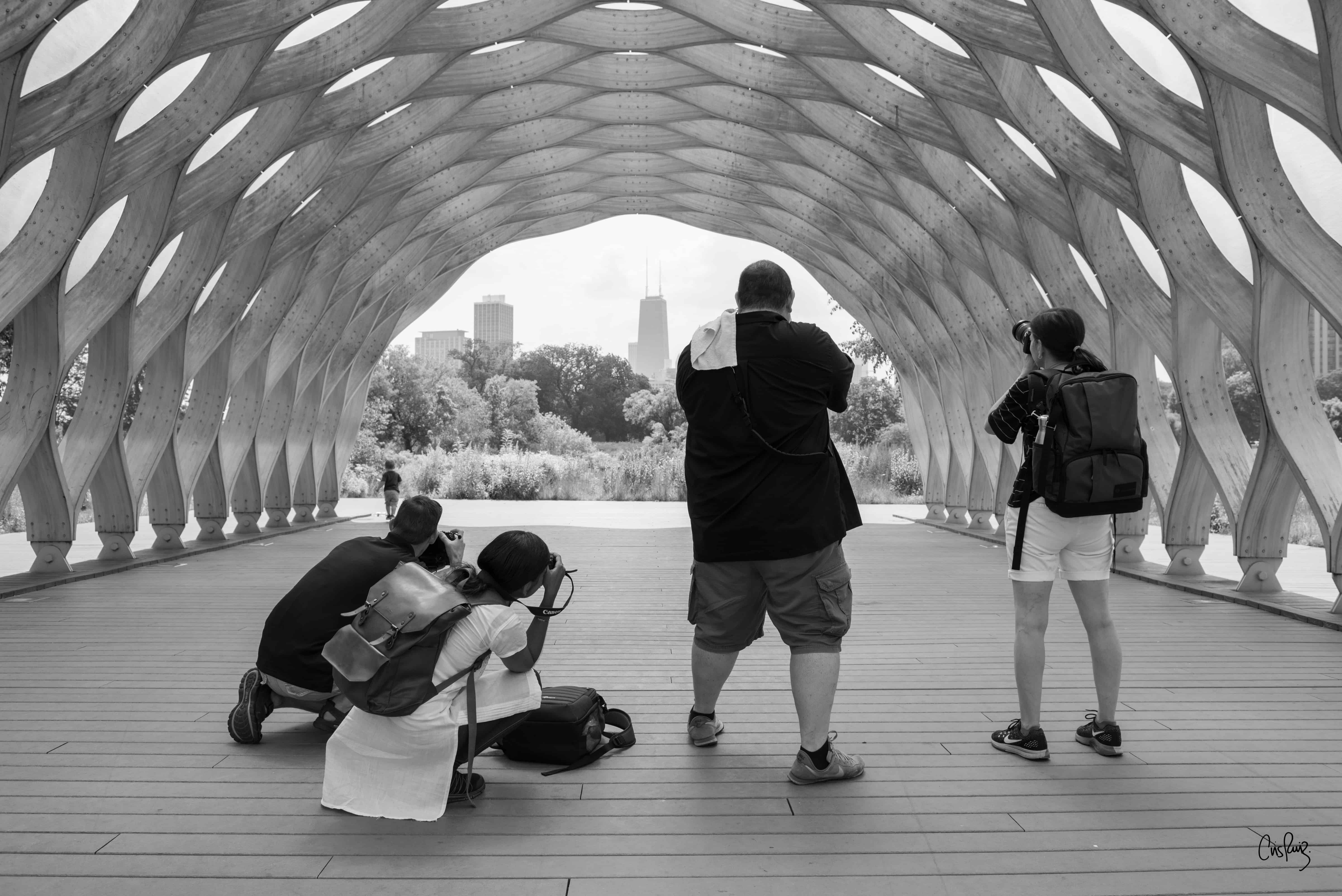 One Day Digital Photography Boot Camp Chicago Photography School