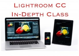 Lightroom_In-Depth