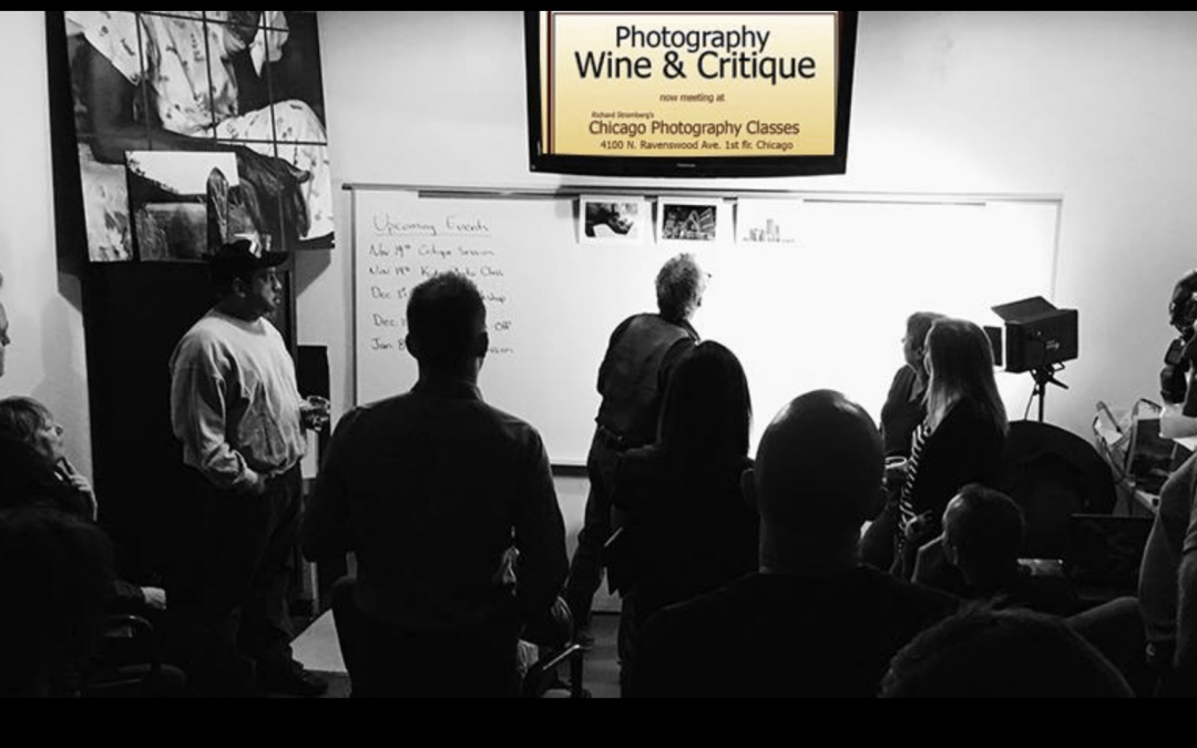 Photography Classes Chicago >> Photography Wine Critique Chicago Photography School