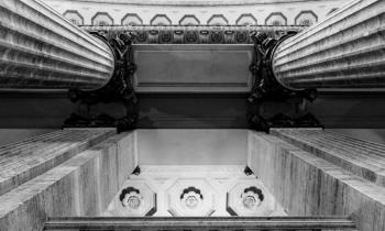 Intro to Architecture Series – Union Station