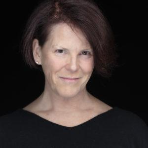 Gerri Whitley