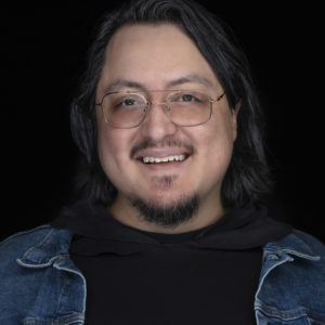 Jeff Silva